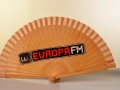 europa-fm-1