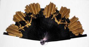 Claveles un diseño que no puede faltarle a la Flamenca