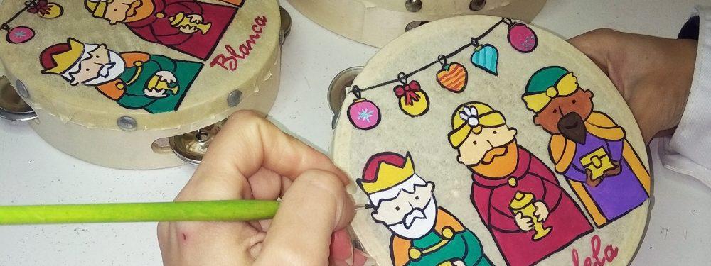 Regalos personalizados para regalar en navidad